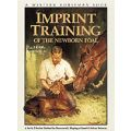 Imprint training